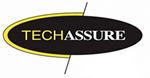 Techassure