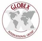 globexicon